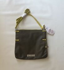 BNWT Disney Parks Tinker Bell Kingdom Couture Purse / Bag Tinkerbell Crossbody