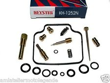 HONDA CB750SF sevenfifty RC42 - Kit de reparación de carburador KEYSTER KH-1252N