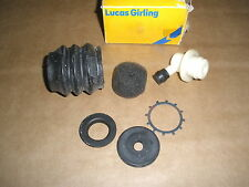 GENUINE GIRLING BRAKE SERVO REPAIR KIT FOR LAND ROVER SERIES & DEFENDER 18G8951L