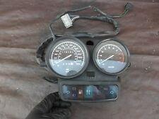 Gauges instruments Speedometer R1100RS bmw R1100RSL 96 #N1