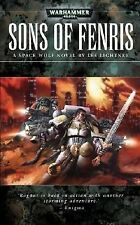 Warhammer - Sons Of Fenris (2007) - Used - Mass Market (Paperback)