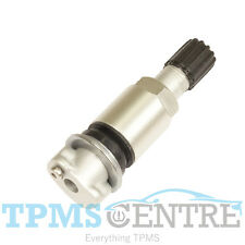 Replacement TPMS Sensor Valve Stem Repair Kit Tyre Pressure Monitoring System