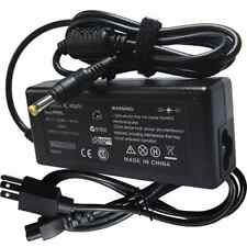 AC Adapter Charger Power Cord for Compaq Presario F712NR F730US F732NR F739WM