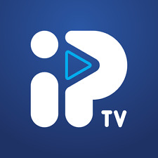 IPTV 1month subsciption for MAG 250 254 260 270  AVOV KODI MINIX  ,DREAM LINK
