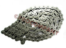 415-110L Chain & Master Link for 49cc to 80cc 2-Stroke Engine Motorized Bicycles