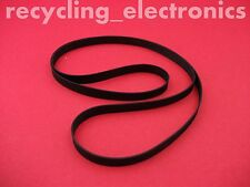 ROTEL RP830 Turntable Drive Belt Fits Record Player