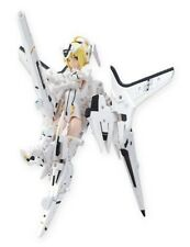 Busou Shinki Angel MMS Arnval Mk. 2 Full Arms Package Konami JAPAN F/S J27801