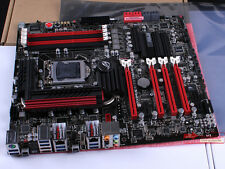 100% OK ASUS MAXIMUS IV EXTREME-Z motherboard 1155 DDR3 Intel Z68