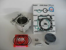 Yamaha YFZ450 Stock Bore 95mm Cylinder Piston Gasket kit 11.4:1 Fit All Year
