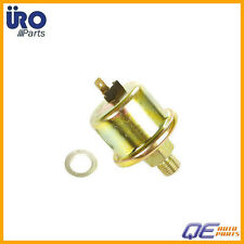 Jaguar XJ6 Vanden Plas Engine Oil Pressure Switch URO PARTS C046272