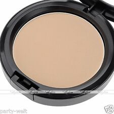 #3 Professional Women Beauty Makeup Cosmetic Pressed Powder Foundation PW