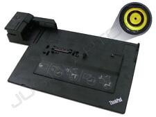 Lenovo ThinkPad X220 Dock USB 2.0 Versione Replicatore Di Porta Docking Station