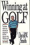 Winning at Golf by David W. Smith (1994, Paperback)
