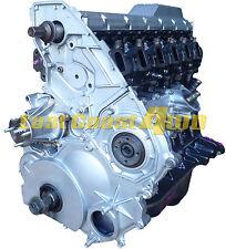 Landcruiser Engine 1HZ full reco
