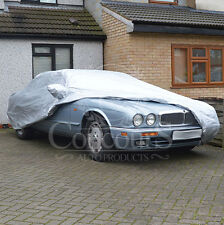 Jaguar XJ SWB (X300/X308) Car Cover from the years 1994 to 2003