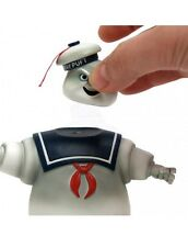 Stay Puft Marshmallow Man  - Wackelfigur - NEU - Factory Entertainment
