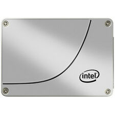 Intel SSDSA2BW300G301 320 Series 300Gb MLC SATA-II 2.5-Inch Internal SSD *New*
