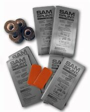 SAM Splint & Cohesive Wrap Value Combo (30-0639)