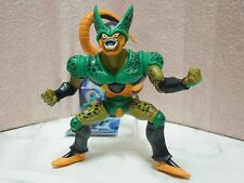 Dragon Ball HG Gashapon Capsule Cell Figure from Japan