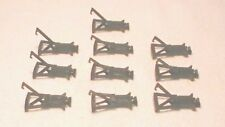 BACHMANN MAINLINE HORNBY X9289 COUPLING X10 OO GAUGE LOCOS COACHES WAGONS SPARES