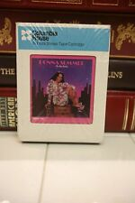 FACTORY SEALED  8-Track Tape Cartridge DONNA SUMMER ON THE RADIO