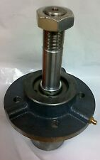 """Spindle Assembly For Dixie Chopper 50"""" and 60"""" zero-turn mowers"""