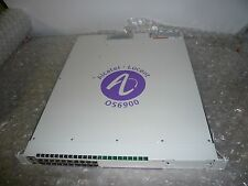 Alcatel-Lucent  OS6900-T20-F - OmniSwitch   Stackable Switch BRAND NEW IN A BOX