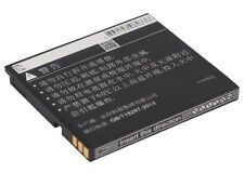 High Quality Battery for GSmart GS202 Premium Cell