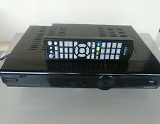 senzu/Soniq twin tuner 1000 HD digital,media pvr recorder.