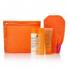 Sanctuary Spa Explore And Let Go Special Christmas Gift Bag of Mini Treats