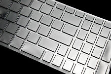 Clear TPU Keyboard Protector Cover for ASUS ZenBook Pro UX501 UX501VW UX501JW