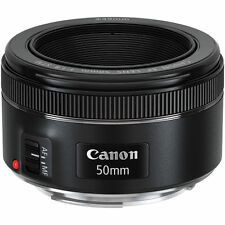 NEW Canon EF 18-55mm F/2.5-5.6 STM IS Lens UK DISPATCH