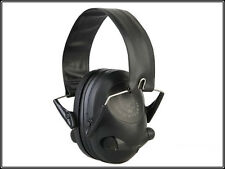 Hunt Shooting Combat Noise Portective Tactical Peltor TAC-6-S Electronic Headset