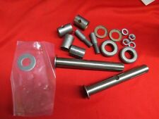 NEW 1942-48 Ford 48-52 pickup Spindle bolt set US Made flathead GG6