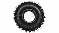 ScooterX 9x3.5-4 Size Tire fits Gas Go Ped 49 50 cc X-Treme Scooter Cooler 300x4
