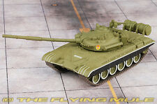 1:72 T-72 Soviet Army