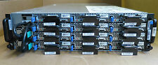 NEW STRATOS S910-X31E 12-Node 3U 12 x XEON E3-1220 v3 48 Cores 384GB RAM Server