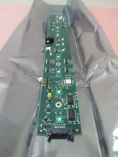 Asyst Technologies 3200-4346-04 PCB, Assembly, Tri-RGB LED Display, 3000-4346-03