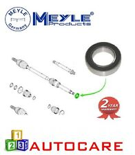 MEYLE - FORD FIESTA INTERMEDIATE DRIVE SHAFT CENTRE BEARING
