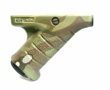 Stark Equipment SE-5 Express Forward Grip Multicam New