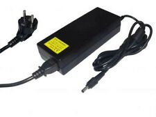 Adaptateur Secteur Bloc d'alimentation pour ASUS K51Ab K51Io K52DE K52DR K52DV
