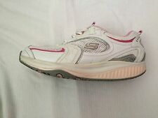 Authentic Sketchers Shape Up Scarpe da Ginnastica tonificanti, Taglia UK 5.5