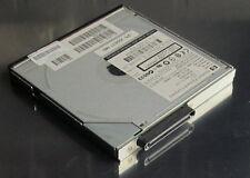 04-16-01433 HP ProLiant DL380 G3 / G4 CD Laufwerk CD-224E  314933-932