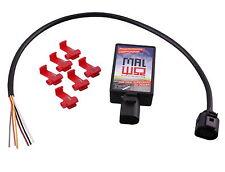 Powerbox TD Chiptuning passend für Nissan Primera 2.0 TD 90 PS Serie