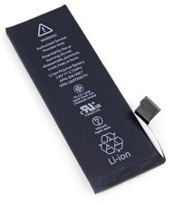 OEM Battery for iPhone 5C 5S 1510mAh Li-ion Internal Replacement w/ Flex Cable