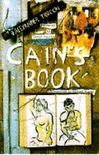 Cain's Book by Alexander Trocchi (1993, Paperback)