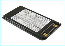 UK Battery for Samsung SGH-N188 BST0599GE 3.7V RoHS