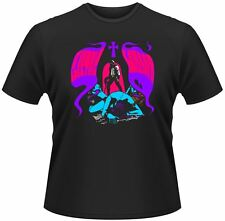 ELECTRIC WIZARD I Witchfinder OFFICIAL T Shirt X  LARGE NEW
