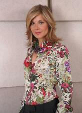 Glynis Barber A4 Photo 17