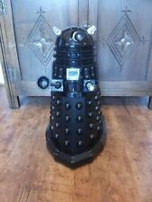 dalek 18 black sec interactive/remote controlled for christmas !